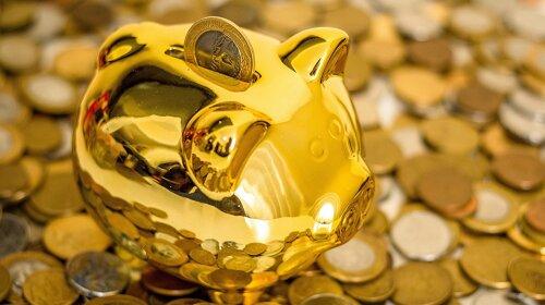 Money_Coins_Gold_color_467412_1280x800