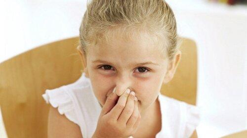 Доктор Комаровский предупредил об опасном симптоме у детей