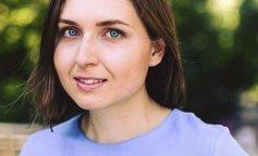 Анна Новосад: новому министру образования всего 29 лет — что о ней известно
