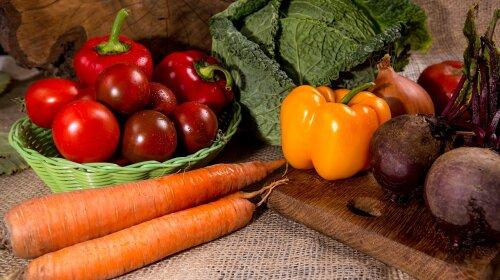 Захистить печінку, серце і щитовидку: названий максимально корисний овоч — коштує копійки