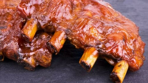 how-to-grill-pork-spare-ribs-b2ge-o
