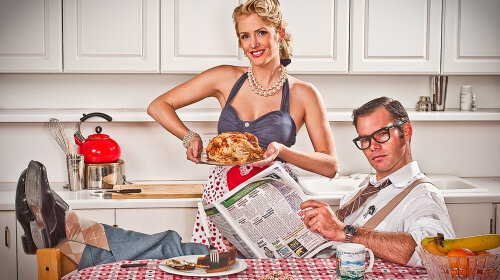 Save-the-date-50s-homemakers-