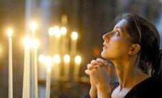 Приметы на 24 октября — День Филиппа: что категорически нельзя делать в этот праздник