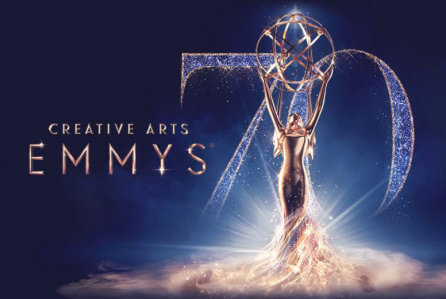 creative-arts-emmys-70th-2018-featured