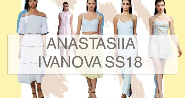 ANASTASIIA_IVANOVA_