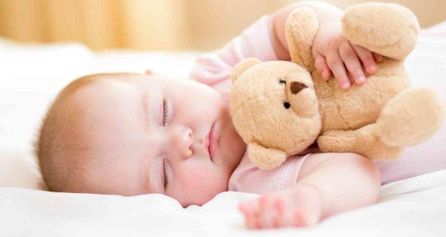 Respiratory-problems-in-children