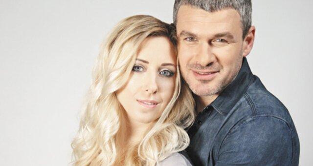 Тоня Матвиенко, Арсен Мирзоян, фото, видео, кривой рог, украина