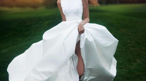 dress_page_Denver