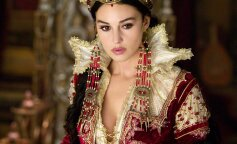 Ученые показали, как на самом деле выглядели средневековые королевы