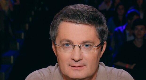 Игорь Кондратюк, красавица-дочь, фото