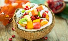 Salads_Fruit_Coconuts_502189_2560x1600-222