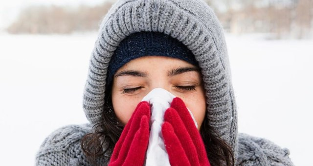 sneezin-season-flu-main-ftr-1170×731