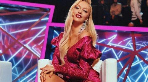 """""""Я взагалі не відразу погоджуюсь"""": Оля Полякова зізналася, що переспала з жінкою"""
