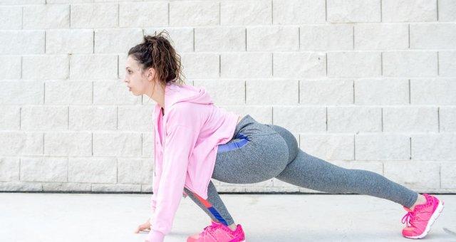best-squats
