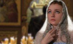 Приметы на 4 августа — Марии Магдалины: что категорически нельзя делать в этот праздник