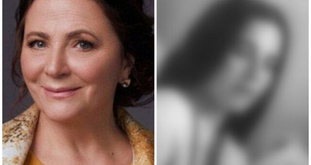 Тоня Матвиенко показала как выглядела ее мама 50 лет назад: редкое архивное фото
