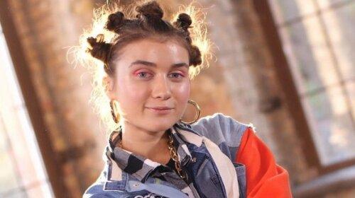 Фіналістка Нацвідбору на Євробачення 2020 Jerry Heil була помічена на зйомках реаліті «Від пацанки до панянки»