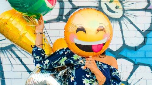 Міжнародний день щастя 20 березня: що це за свято