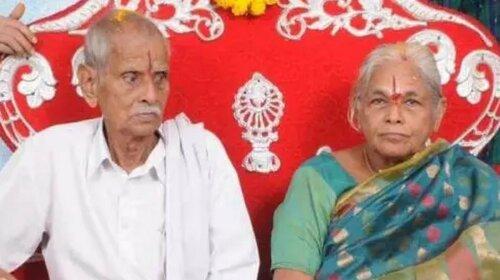 74-річна мешканка Індії народила дитину і стала найстарішою матір'ю в світі