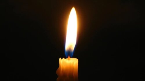 Дмитро Дьяченко, помер, смерть, актор, сша, америка, флорида, фото, відео