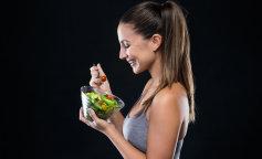 Диета на 7 дней – как быстро похудеть?