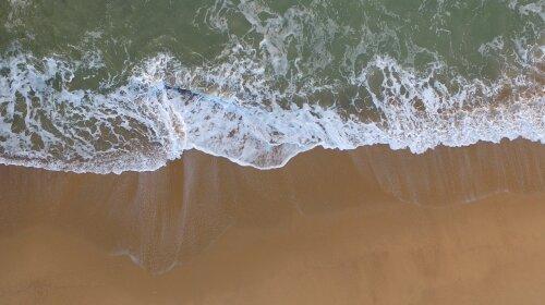 Отдых в августе без нашествия медуз и водрослей