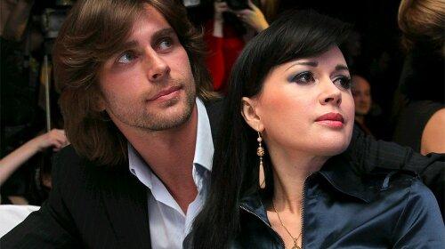 Чоловік Анастасії Заворотнюк пішов: Петро Чернишов зробив важливу заяву