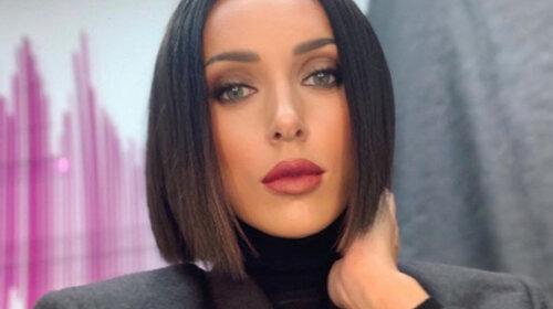 «Це остаточне дно»: співачка Алсу оскандалилася через обману в соціальних мережах – любила пускати пил в очі