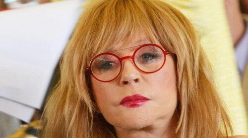 """Одежда висит, лицо как у трупа"": исхудавшая Пугачева напугала публику своим видом"