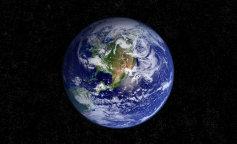 Ученые показали, как выглядела бы наша Земля глазами инопланетных жителей