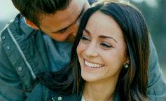 Мужчина Скорпион, женщина Телец: Как укрепить отношения?
