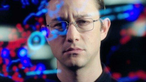 ТОП-6 фильмов о том, как технологии меняют мир