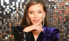 Женщина года: Тодоренко получила престижную награду в России