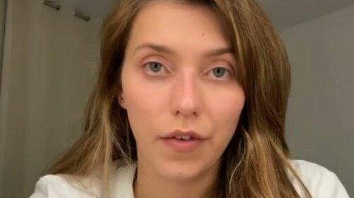 Регіна Тодоренко зізналася, що її сину від Топалова поставили страшний діагноз у два місяці – «почуття провини з'їдало зсередини»