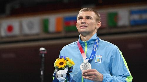 Александр Хижняк, фото, видео, олимпийские, игры, токио, украина