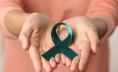 Родить с раком шейки матки - реальность или недостижимая мечта?