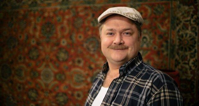 Назар Задніпровський, леся нікітюк, фото, відео, хто проти блондинок, що почитати, добірка книг