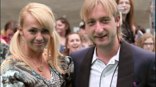 «Але у мене немає ненависті до нього»: Яна Рудковська раптово розповіла про розлучення