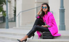 photopins_68155_user_3_vivaluxury_jcrew_Bow_coat_leather_pants-3