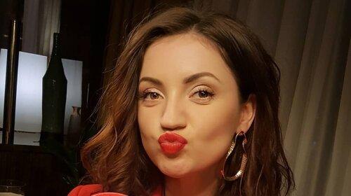 Покрутила своей «лопес»: Оля Цибульская ушла в разнос на шоу «Шалена зірка»