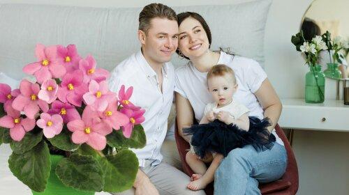Кімнатні квіти для сімейного благополуччя по фен-шуй