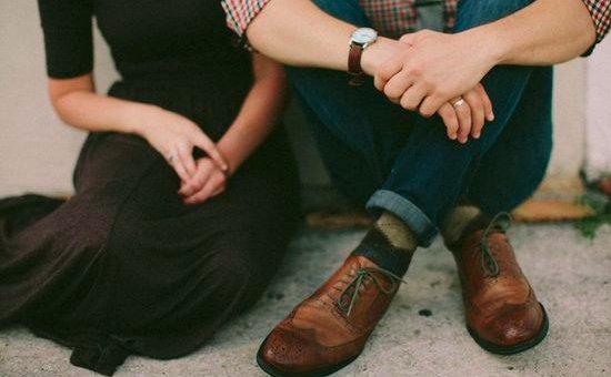 Женщина – Козерог и мужчина – Козерог: возможен ли счастливый брак?
