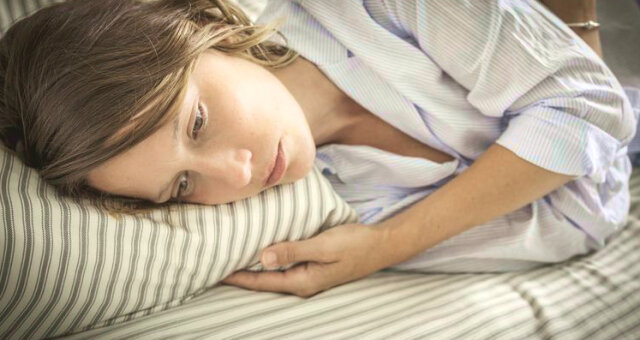 Цервицит: полный гид по болезни, симптоматика, лечение, профилактика
