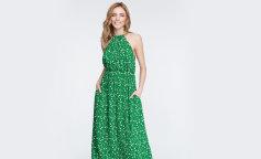 Новая коллекция платьев MustHave: стильные тенденции 2019