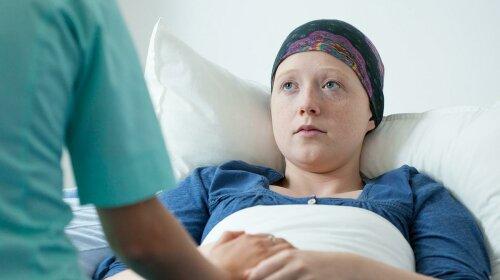 Перші симптоми раку: тривожні ознаки, які не можна ігнорувати