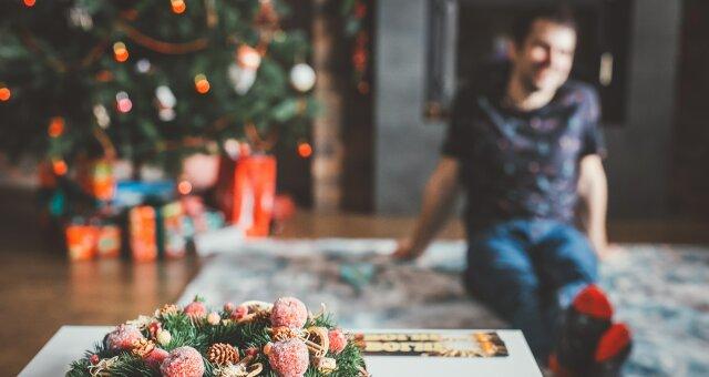 подарки на новый год 2021, что подарить папе, фото, видео, софия егорова