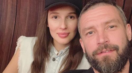 Из скандалиста в многодетного отца: у солиста группы Uma2rman 44-летнего Владимира Кристовского родился шестой ребенок – все подробности