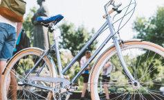 велоэкскурсия в Киеве, велопрогулки, Cycle Tour&Party