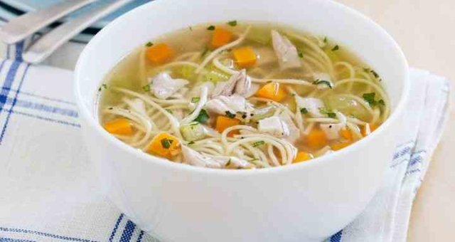 chicken-noodle-soup-