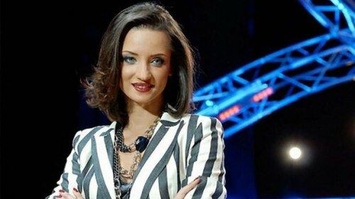 «Не такого мы ждали»: Татьяна Денисова засветилась рядом с мужчиной